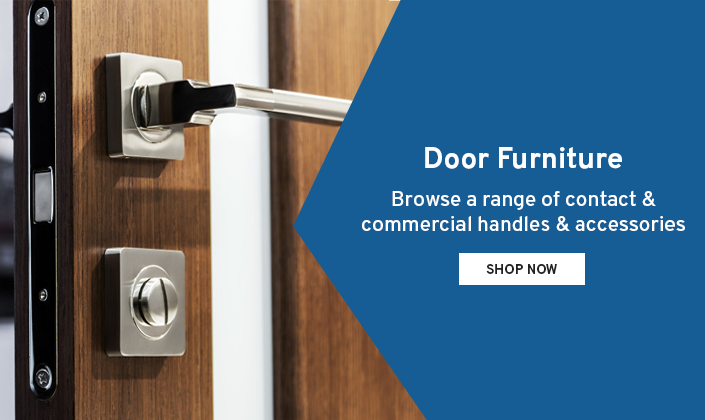 Door Furniture Promo