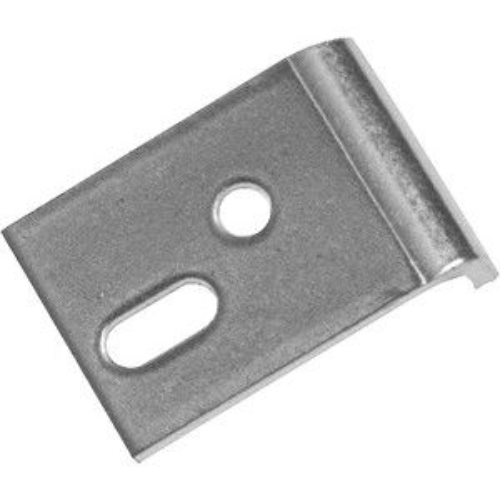 Abloy 455365 Strike Plates - Adjustable