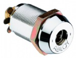 Abloy Cam Locks & Fittings