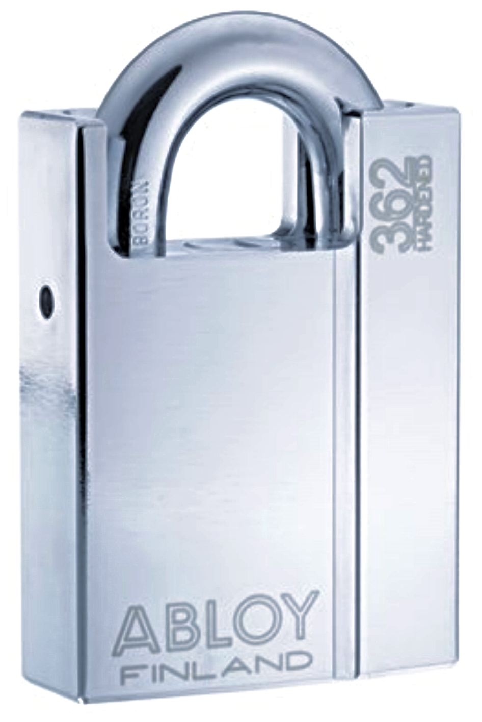 abloy pl362 padlocks in stock only 158 00 in stock lowest uk