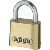 Abus 180IB Combination Padlocks