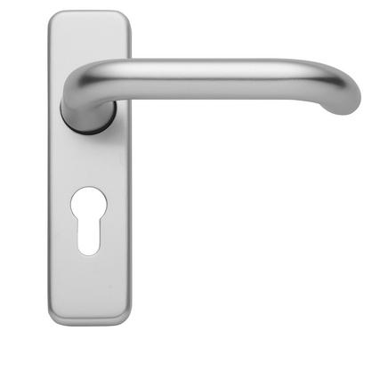 Commercial Lever Handles
