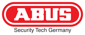 Image result for Abus LOgo